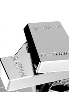 interior-platinum-1