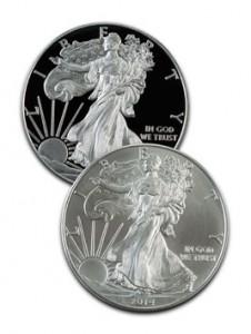 interior-silver-2