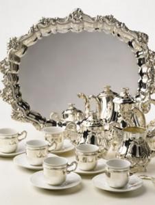 interior-silverware-1